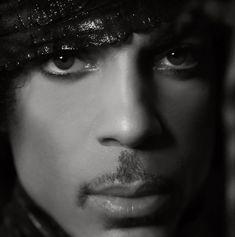 prince nachruf 2016