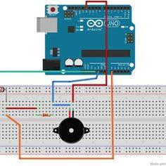 Theremin-150x150 5 canales de Youtube para aprender Arduino en español