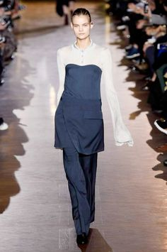 Stella Mccartney aw 15