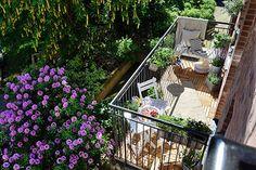 Bohemian Balkon Inrichting : 82 besten balkon verschönern bilder auf pinterest