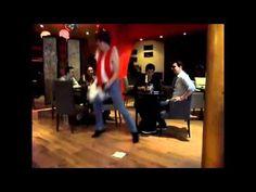 harlem shake -Tunisia do the harlem shake