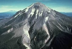The primary focus of this excellent interactive site on the Mount. St.  Helens' 1980 eruption is for users to decide how to plan for evacuation when a  volcanic eruption is imminent. Examine volcanic deposits from prior eruptions,  see an interesting time-lapse video of the eruption alongside a cross-section of  the volcano showing what was happening inside the mountain, and find out what  the actual area affected by the eruption.