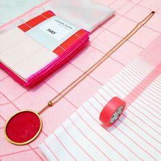 #jellyseries #pinkgift #pinkinspiration Pictures, Instagram, Photos, Resim, Clip Art