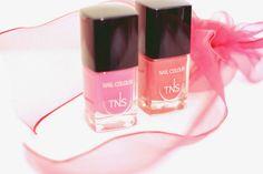 SummerCaffe: #TNSCosmetics #TNSNailPolish #FlashTNS New Collection La Vie en Rose from TNS Cosmetics! http://www.summercaffe.com/2015/03/tnscosmetics-tnsnailpolish-flashtns-new.html