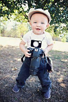 https://www.etsy.com/listing/176393182/custom-camera-assistant-onesie-or-shirt?