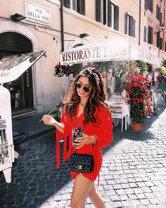 "Gefällt 12.4 Tsd. Mal, 244 Kommentare - Milena Karl (@milenalesecret) auf Instagram: ""LA DOLCE VITA  || #ROMA"""
