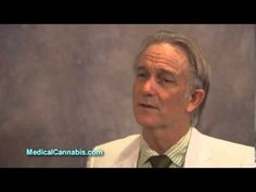 Raw Cannabis Advantages - William Courtney, MD Raw juiced cannabis is exponentially healthier than smoked cannabis -and it doe not have a drug effect. Here's the science behind this true medical miracle.