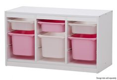 Nobody beats Amart Furniture for smart home storage solutions. Shop wardrobes, shelves, cabinets and more online today! Living Room Furniture Online, Kids Storage, Storage Ideas, Home Storage Solutions, Living Room Storage, Smart Home, Kids Room, The Unit, Tubs