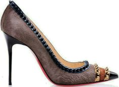 shoes louboutin Very Popular For Christmas Day,Very Beautiful for life.