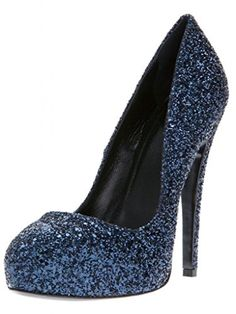 Onlymaker Ladies Women's High Heel Closed Pumps Pointed Toe Sandals Handmade Customized Wedding Party Dress Stiletto Shoes Navy Coppy Leather Size US 7 onlymaker http://www.amazon.com/dp/B00LC21BHQ/ref=cm_sw_r_pi_dp_VdJwvb0Q2CCP1