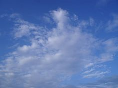 sky free wallpaper and screensavers