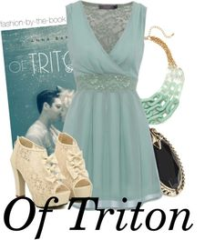 1000 Images About Of Triton On Pinterest Anna My Bookmarks And Fan Art