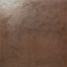 Rondine - Amarcord - Bruciato cerato