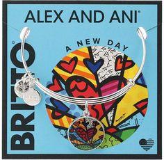 a27458d6dc433 21 Best Alex and Ani images   Alex ani, Bracelets, Silver