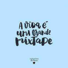 WEBSTA @ instadobem - #recadodobem: o que te move?