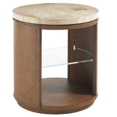 Shop For Vanguard Accent Table, P481E, And Other Living Room Tables At  Goods Home Furnishings In North Carolina Discount Furniture Stores.
