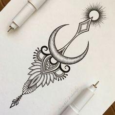 Anoushka Irukandji 2016 http://www.irukandjidesigns.com/shop