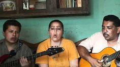 Pasillos Ecuatorianos 1 - YouTube Youtube, Videos, Musica, Youtubers, Youtube Movies