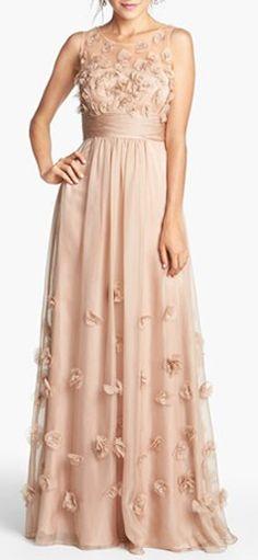Beautiful chiffon gown  http://rstyle.me/n/d8u57nyg6       jaglady