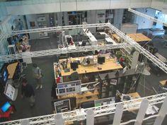 MIT-ceiling.jpg (3456×2592)