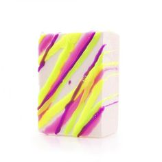 Yipes Stripes! Bar Soap | Fortune Cookie Soap