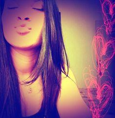 #eu #moi #i #beijo #beijos #kiss #kisses