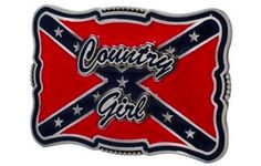 Walmart Becomes The First Store To Remove All Confederate Flag Merchandise