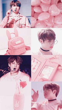 Recently shared jungkook pink aesthetic wallpaper ideas & jungkook Bts Jungkook, Taehyung, Bts Wallpapers, Bts Backgrounds, Bts Aesthetic Wallpaper For Phone, Aesthetic Wallpapers, Taekook, Jung Kook, Jungkook Aesthetic
