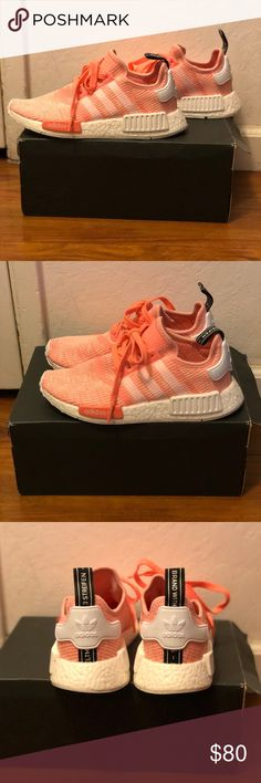 75 Best NMD R1 images | Nmd r1, Sneakers, Nmd