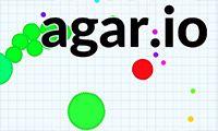 Slither.io - Speel Online Gratis Spelletjes op Spelletjes.nl