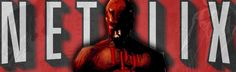 """Daredevil"" Leads Marvel & Netflix Multiple Live-Action Show Deal - Comic Book Resources"