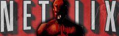 """Daredevil"" Leads Marvel & Netflix Multiple Live-Action Show Deal - Comic Book Resources"