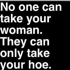 Dope Quotes, Real Quotes, Fact Quotes, Words Quotes, Wise Words, Quotes To Live By, Funny Quotes, Qoutes, Sayings