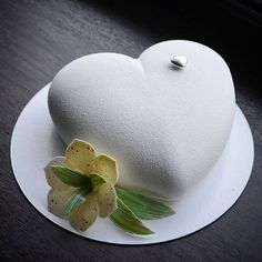 Heart Cakes, Plates, Dishes, Tableware, Licence Plates, Dinnerware, Griddles, Tablewares, Tablewares