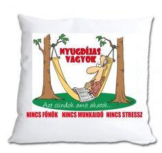 Retirement, Snack Recipes, Bags, Snack Mix Recipes, Handbags, Appetizer Recipes, Retirement Age, Bag, Totes
