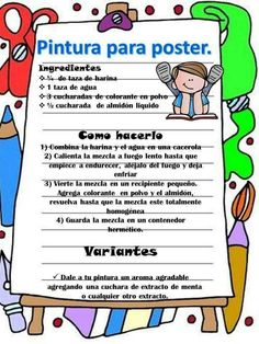 manualidades Dogs dogs for adoption English Activities, Fun Activities For Kids, Science For Kids, Preschool Crafts, Fun Crafts, Diy And Crafts, Diy For Kids, Crafts For Kids, School Hacks