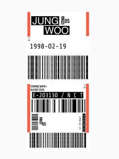 Nct 127, Nct Johnny, Nct Taeil, Nct Yuta, Nct Doyoung, Nct Life, Lucas Nct, Mark Nct, Jeno Nct