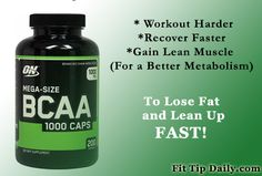 Enter to Win! #fittipdaily.com #fitness #weightloss