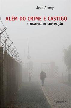 ALEM DO CRIME E CASTIGO