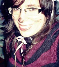 Locas del romance: ENTREVISTA MINERA HALL