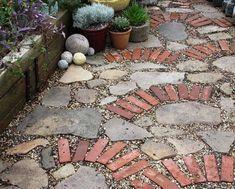 allées-jardin-terre-cuite-pierre-naturelle-pots-plantes