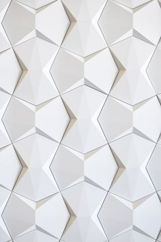 3d Wall Tiles, Wall Tiles Design, Textured Wallpaper, Textured Walls, 3d Pattern, Pattern Design, Section Drawing Architecture, Backdrop Design, 3d Wall Panels