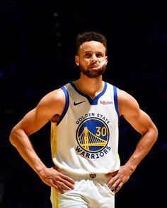 Games W, Stephen Curry, Nba Players, Golden State, Tank Man, Basketball, Mens Tops, Culture, Sport