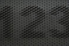parametric brick - Google Search
