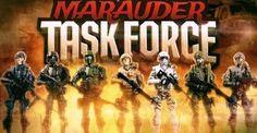 Marauder-Task-Force-Logo-928x483
