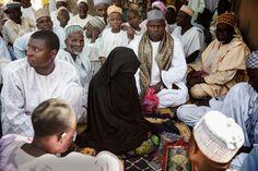 ZurumNewsdigest: Child Marriage and Murder in Nigeria