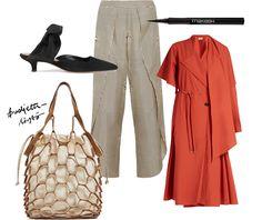 Viikon parhaat ostokset – Johanna P.