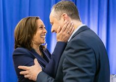 """Kamala Harris' New Campaign Is """"That Little Girl Was Me"""" T-shirt - Sen. Kamala Harris' campaign capitalized on her viral debate moment with Joe Biden on Thursday night. President Election, Vice President, I Have To Pee, Long Engagement, 60 Wedding Anniversary, Important People, Kamala Harris, All Smiles, Celebs"""