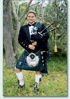 7 Best Scottish Wedding Concepts Images Scottish