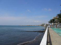 NEW PRICE!  $185,000 USD Beachfront executive condo Salinas (MD1114942) -  #Apartment for Sale in Salinas, Guayas, Ecuador - #Salinas, #Guayas, #Ecuador. More Properties on www.mondinion.com.